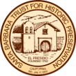 Santa Barbara Trust For Historical Preservation